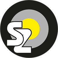logo sz holzagentur